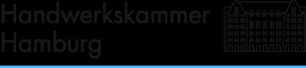 2000px-Handwerkskammer-Hamburg-Logo_svg