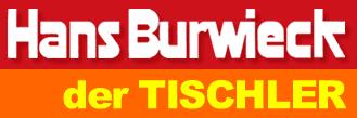 Burwieck
