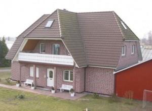 Altengammer Hausdeich
