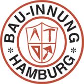 logo-bauinnung