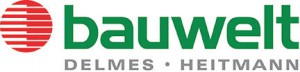 Partner Bauwelt