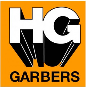 Partner Garbers