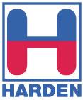 Partner-Harden