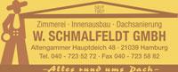 Partner Schmalfeldt