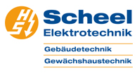 Scheel