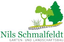 Partner Schmalfeldt Galabau