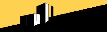 Logo Knoop Bauunternehmung